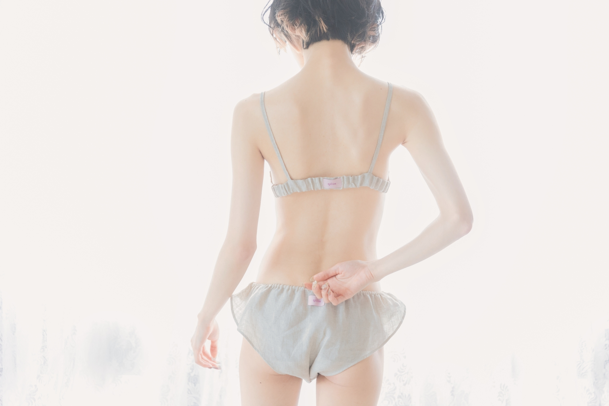 qilin underwear_191217_0013
