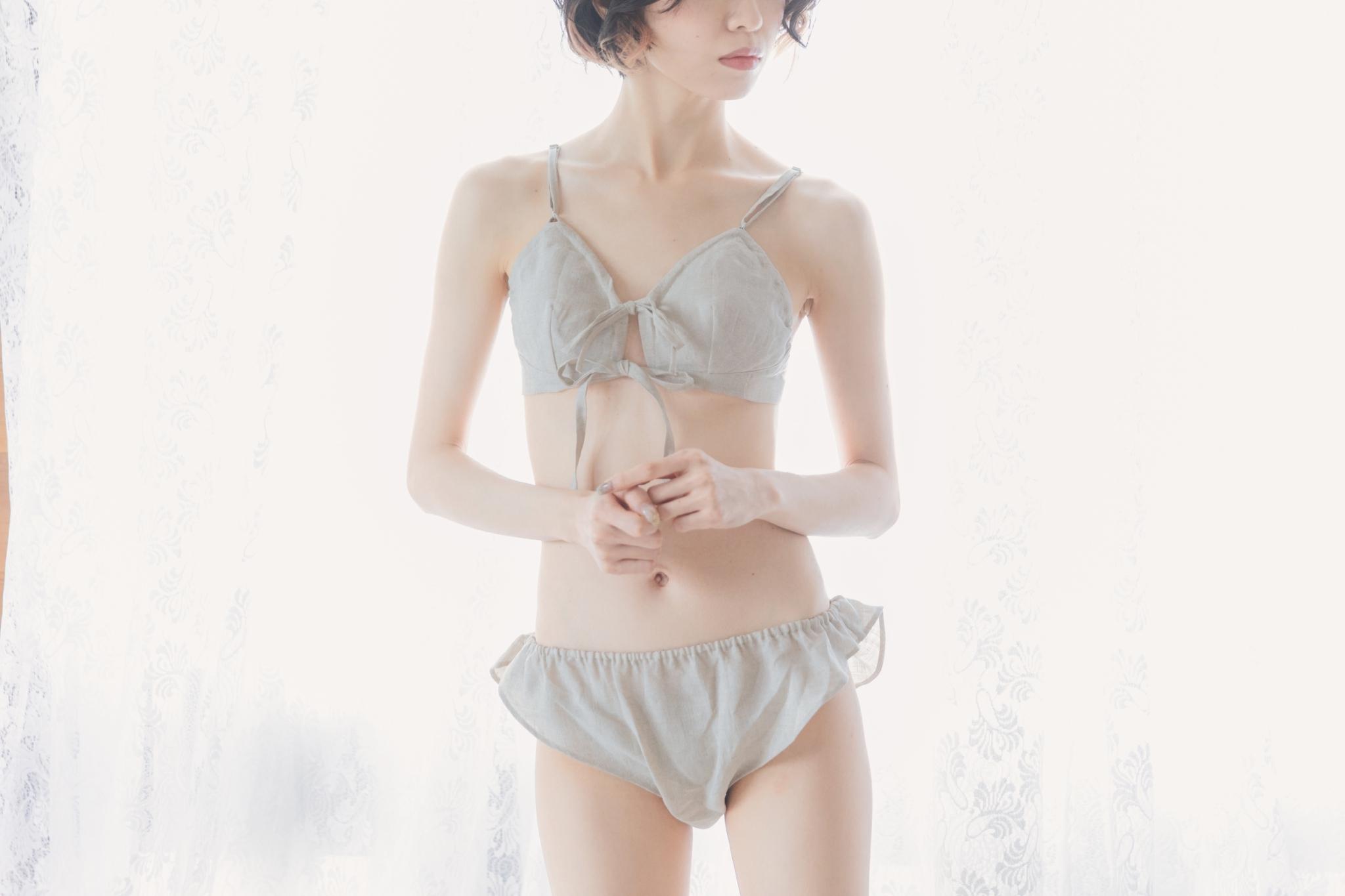 qilin underwear_191217_0014